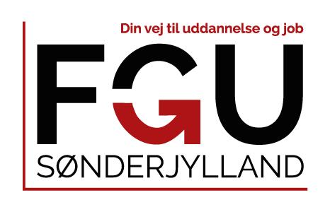 FGU Sønderjylland